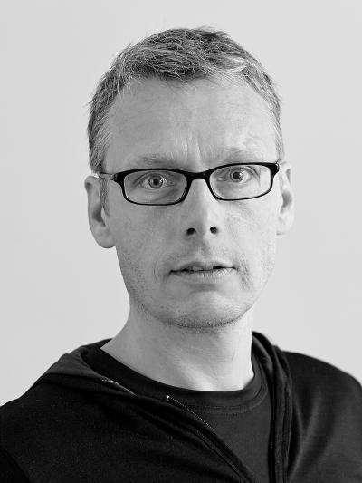 bloominds Gottschall & Springer GbR   Ansprechpartner: Swen Gottschall