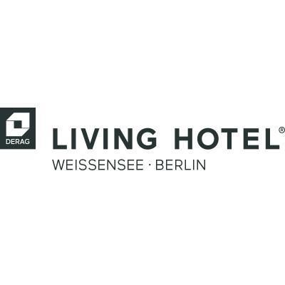 Derag Living Hotels AG & CO.KG