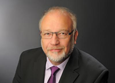 DOME Finanz- und Versicherungsmakler | Ansprechpartner: Herr Günther Meiners
