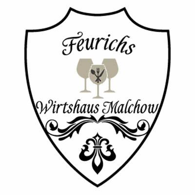 Feurichs Wirtshaus Malchow