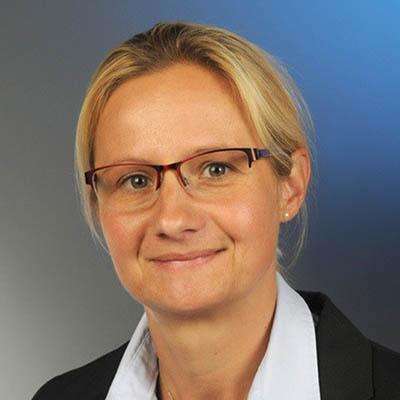 First Sensor AG | Ansprechpartner: Stephanie Volkmer