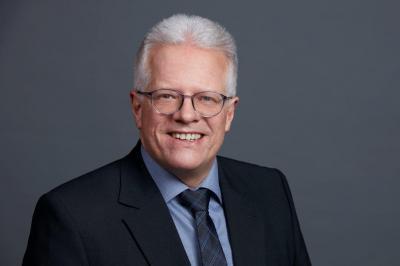 Frisch & Faust Tiefbau GmbH   Ansprechpartner: Dieter Mießen