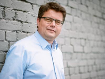 GEBIFO Gesellschaft zur Förderung von Bildungsforschung und Qualifizierung mbH | Ansprechpartner: Peter Albrecht