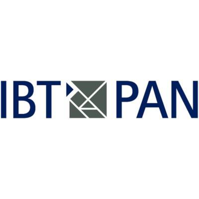 IBT.PAN GmbH