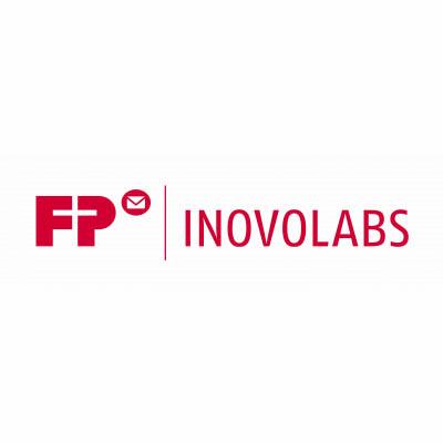 FP InovoLabs GmbH