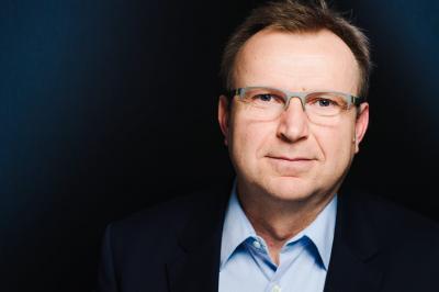 FP InovoLabs GmbH | Ansprechpartner: Uwe Hübler