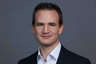 INTERAUTOMATION Deutschland GmbH   Ansprechpartner: Manuel Mang