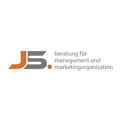 JS – Beratung für Management und Marketingorganisation