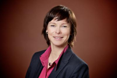 JS - Beratung für Management und Marketingorganisation   Ansprechpartner: Jana Siedentopf