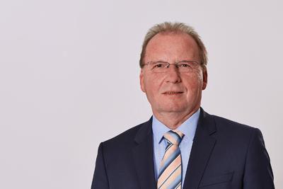K.I.B. Autoservice GmbH | Ansprechpartner: Laszlo Koczka