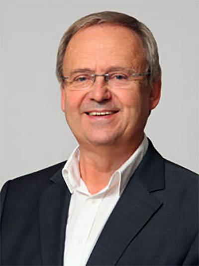 KBW Kommunales Bildungswerk e.V. | Ansprechpartner: Dr. Andreas Urbich