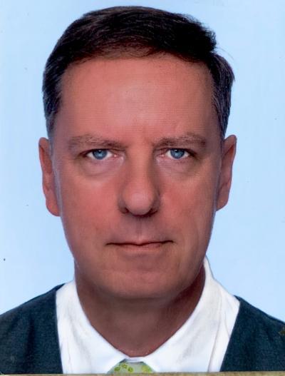 L und M Büroinformationssysteme GmbH   Ansprechpartner: Torsten Strutzke