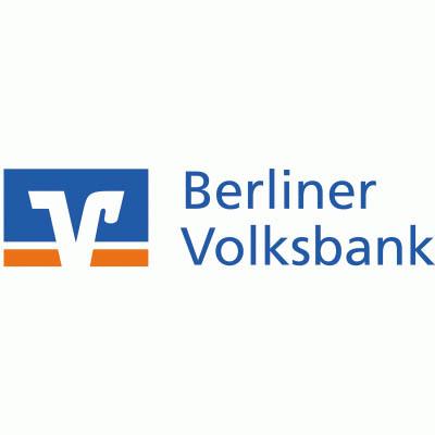 Berliner Volksbank e. G. Geschäftskundenbetreuung