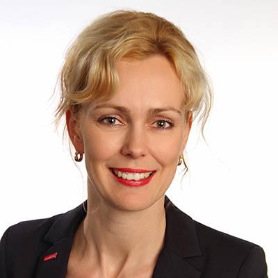 Dr. Manja Schreiner