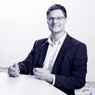 Müller und Müller GmbH Wirtschaftsprüfungsgesellschaft Steuerberatungsgesellschaft | Ansprechpartner: Marcel Müller