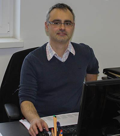 Markert Galabau GmbH | Ansprechpartner: Philipp Dietrich