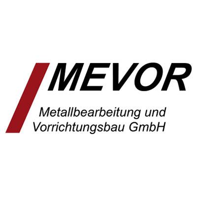 MEVOR GmbH