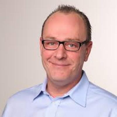 MS FinanzKonzepte GmbH   Ansprechpartner: Martin Scharf