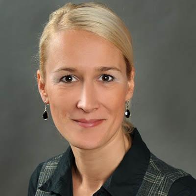 nbw Nordberliner Werkgemeinschaft gGmbH   Ansprechpartner: Dana Sachs