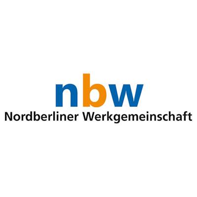 nbw Nordberliner Werkgemeinschaft gGmbH