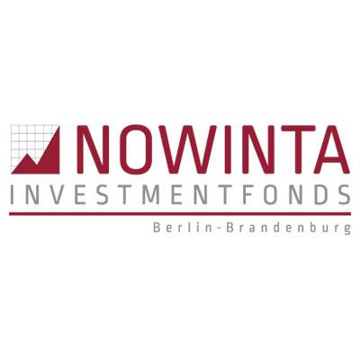 NOWINTA Berlin-Brandenburg GmbH Finanzdienstleistungen