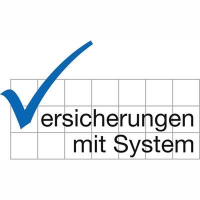 Dr. Otto & Partner Versicherungs-Vermittlungs-GmbH