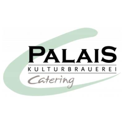 Palais Veranstaltungs GmbH
