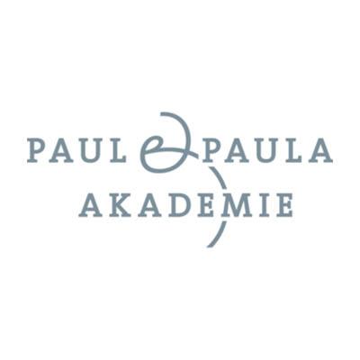 Paul & Paula Akademie GmbH & Co. KG