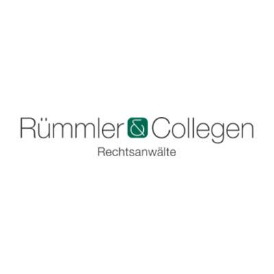 Rümmler & Collegen Rechtsanwälte