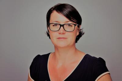 Sandra von Münster | Ansprechpartner: Sandra von Münster