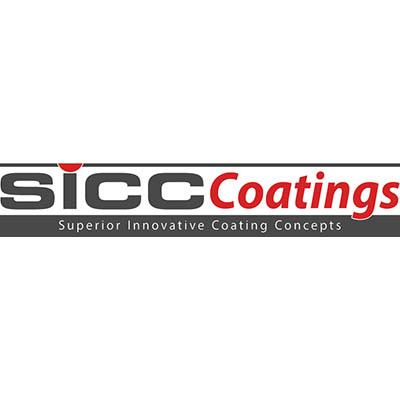 SICC Coatings GmbH