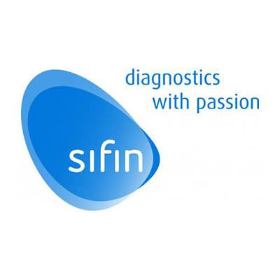 Sifin Diagnostics GmbH