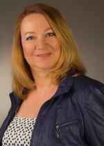 Steuerberaterin Britt Stein | Ansprechpartner: Britt Stein