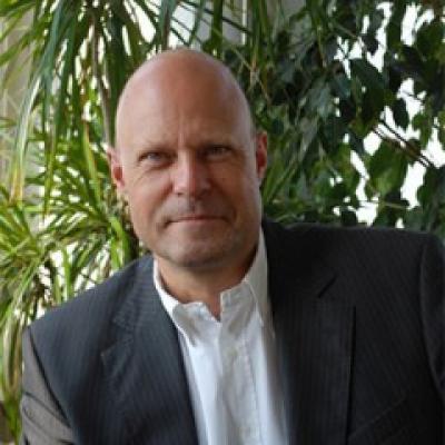 Wendt Konzept | Ansprechpartner: Thomas Wendt