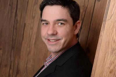 Tischlerei Marcus Heydeck   Ansprechpartner: Marcus Heydeck