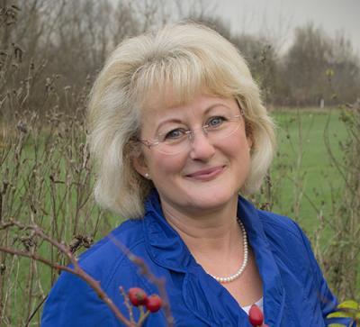 Übersetzungsbüro Claudia Koch | Ansprechpartner: Claudia Koch