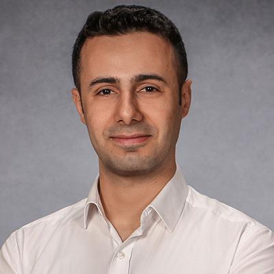 Agentur Goldweiss | Ansprechpartner: Mehmet Bayram