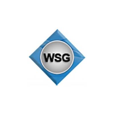 WSG Wach- und Servicegesellschaft mbH & Co. Sicherheitsdienste KG
