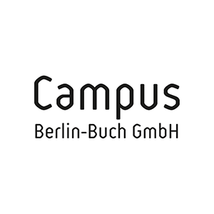 Campus Berlin-Buch GmbH