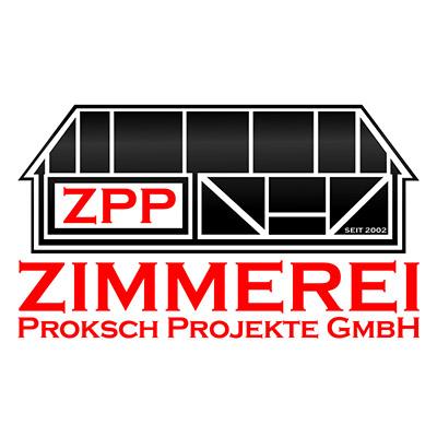 ZPP – Zimmerei Proksch Projekte GmbH