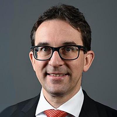 Florian Swyter