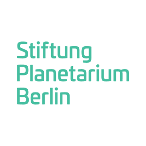 Stiftung Planetarium Berlin