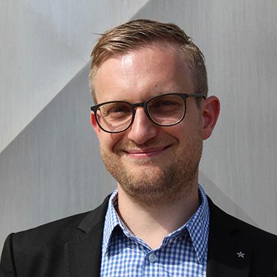 Stiftung Planetarium Berlin -Tim Florian Horn
